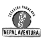 DANIEL-TORAN-NEPAL-AVENTURA