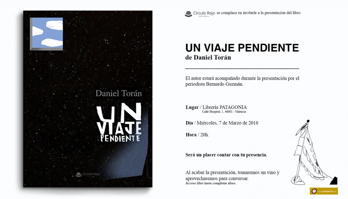 invitación_patagonia