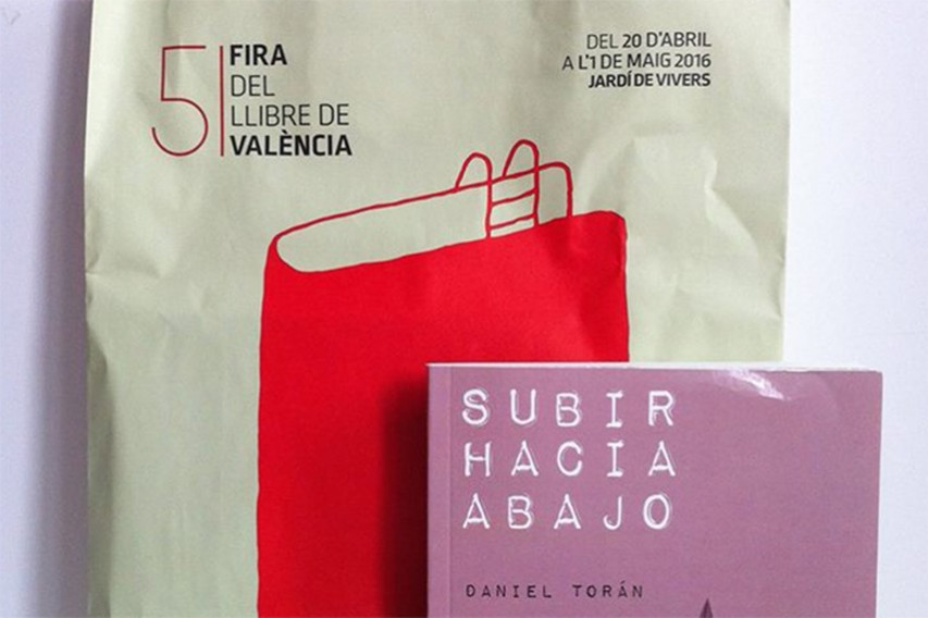 DANIEL-TORAN-FERIA-DEL-LIBRO-5