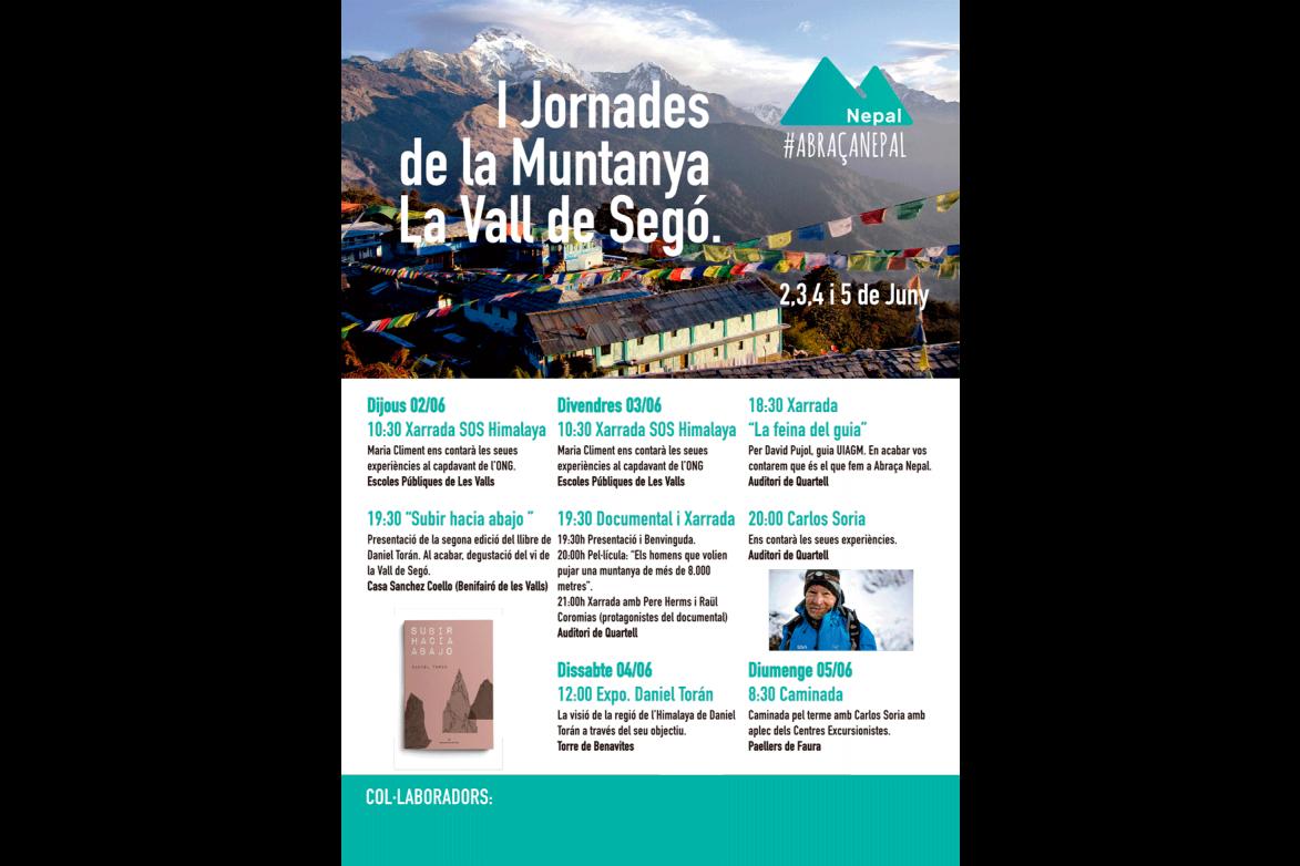 daniel-toran-semana-de-la-montana-2
